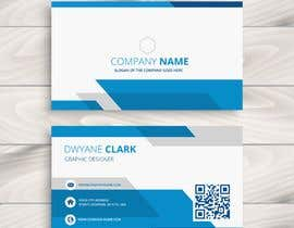 #2 for I need to creat a finance company logo & mockup for letterheads and business cards for the company name of : ( FINANCE FUNDMENTALS Co. ) by djmusicpalash