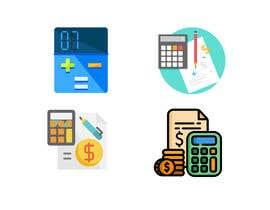 #77 cho Design Mobile App Icon bởi obaidulkhan