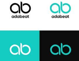 #33 for Design a logotype for a new tech company by JDSTIGER