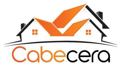 Billede af                             Logo para inmueble sencillo