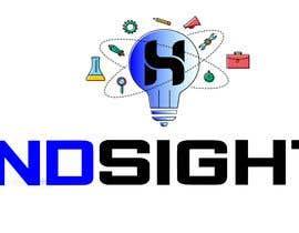 Nro 26 kilpailuun Update the attached logo - interested in variants. käyttäjältä asadk7555