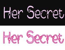 naseemussehar tarafından Design an original Logo for my website için no 99