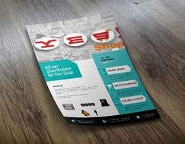 #3 for Diseñar un anuncio af jubayedahmed