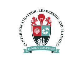 #3 for Center for Strategic Leadership and Planning by eliaselhadi