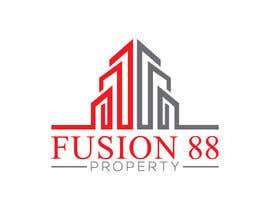 Nro 12 kilpailuun Branding Package For New Real Estate Company käyttäjältä farhaislam1