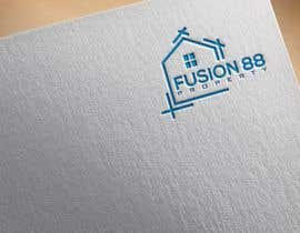 Nro 92 kilpailuun Branding Package For New Real Estate Company käyttäjältä BDSEO