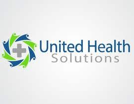 williamfarhat tarafından Design a Logo for a health services business. için no 19