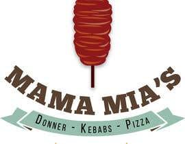 Nro 112 kilpailuun Design a Fast Food Logo käyttäjältä guessasb