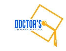 Nro 97 kilpailuun Design a Fast Food Logo käyttäjältä Rafsan47