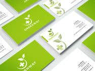 Proposition n° 325 du concours Graphic Design pour Pharmacy Logo & Business Card Design