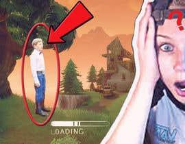 #3 สำหรับ I need a thumbnail designed โดย Mynulislam1