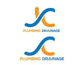 Nro 2 kilpailuun JC plumbing and drainage pty ltd Email address, phone number, abn & acn to be added also plumbing logo käyttäjältä Silvascreation