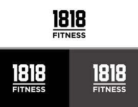 Nro 11 kilpailuun 1818 Fitness käyttäjältä designervsh