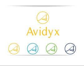 momotahena tarafından Design en logo for Avidyx için no 39