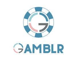 #42 for Design a Logo for a Casino Website af youssefm95