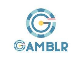 #43 for Design a Logo for a Casino Website af youssefm95