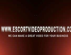 #14 for Create a 5 sec - 8 sec video trailer in MP4 by UPDATEDESING