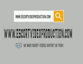 #23 for Create a 5 sec - 8 sec video trailer in MP4 by UPDATEDESING