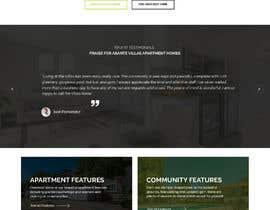 #6 for Build a static website by saidesigner87