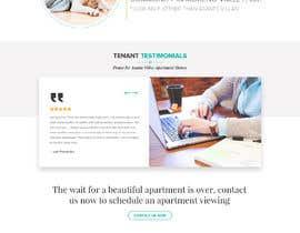 #17 for Build a static website by rosepapri