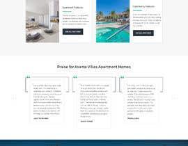 #32 for Build a static website by shazy9design