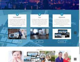 Nro 12 kilpailuun website development or E-commerce website käyttäjältä owaisanjum97