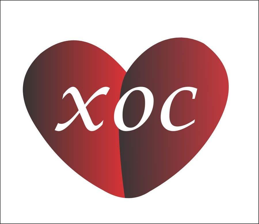 heart logo dating app dating madeira portugal