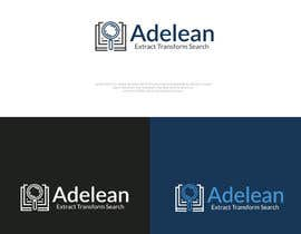 #98 for Design a Logo by hossain9999