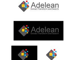 #160 for Design a Logo by santanahar05
