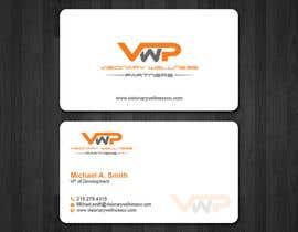 Číslo 1 pro uživatele Design some Business Cards od uživatele papri802030