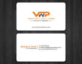 Číslo 2 pro uživatele Design some Business Cards od uživatele papri802030