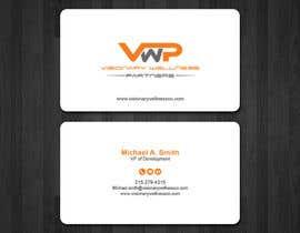 Číslo 4 pro uživatele Design some Business Cards od uživatele papri802030