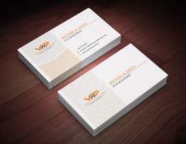 Číslo 78 pro uživatele Design some Business Cards od uživatele mdmehedih323