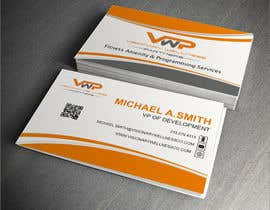 Číslo 76 pro uživatele Design some Business Cards od uživatele Dickson2812