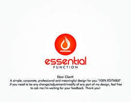 #45 cho Help with Logo, website e-brochure -- 3 bởi designart051