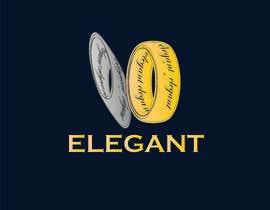Nro 27 kilpailuun idea for our Jewellery; we need the name of the brand and the logo too. käyttäjältä ikramul946