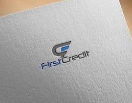 MHLiton tarafından logo design for credit card and financil issuing comapny için no 67