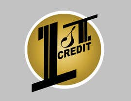 robcastillo tarafından logo design for credit card and financil issuing comapny için no 63