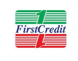 littlenaka tarafından logo design for credit card and financil issuing comapny için no 69
