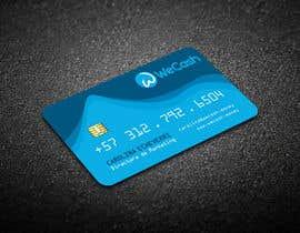 Nro 17 kilpailuun Design a Business Card käyttäjältä rtaraq