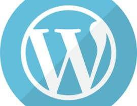 #3 для Colocar las banderas de idiomas y introducir los textos en cada página (Wordpress) від GerardoMAZ