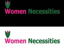 #5 for Women Neccesities by rehanaakter895