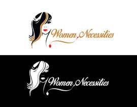 #10 for Women Neccesities by ferojalamraju