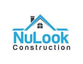 nº 48 pour Create Logo For Construction Company par rnnadim32
