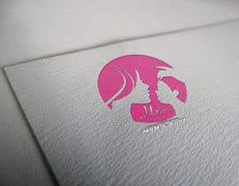 nº 41 pour Kids store logo design par ahme2boody