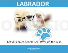 #18 untuk Please make my sales presentation look amazing! oleh AlfeoDamaso