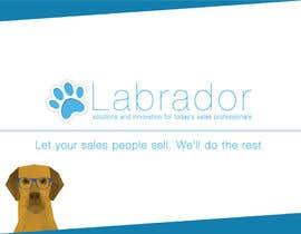 #24 untuk Please make my sales presentation look amazing! oleh situaction
