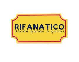 leandruskis tarafından Design a Logo for Raffle Contest Site için no 3