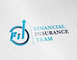 RamonIg tarafından Design a Logo For Insurance Company için no 153