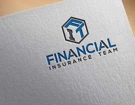 MIShisir300 tarafından Design a Logo For Insurance Company için no 135